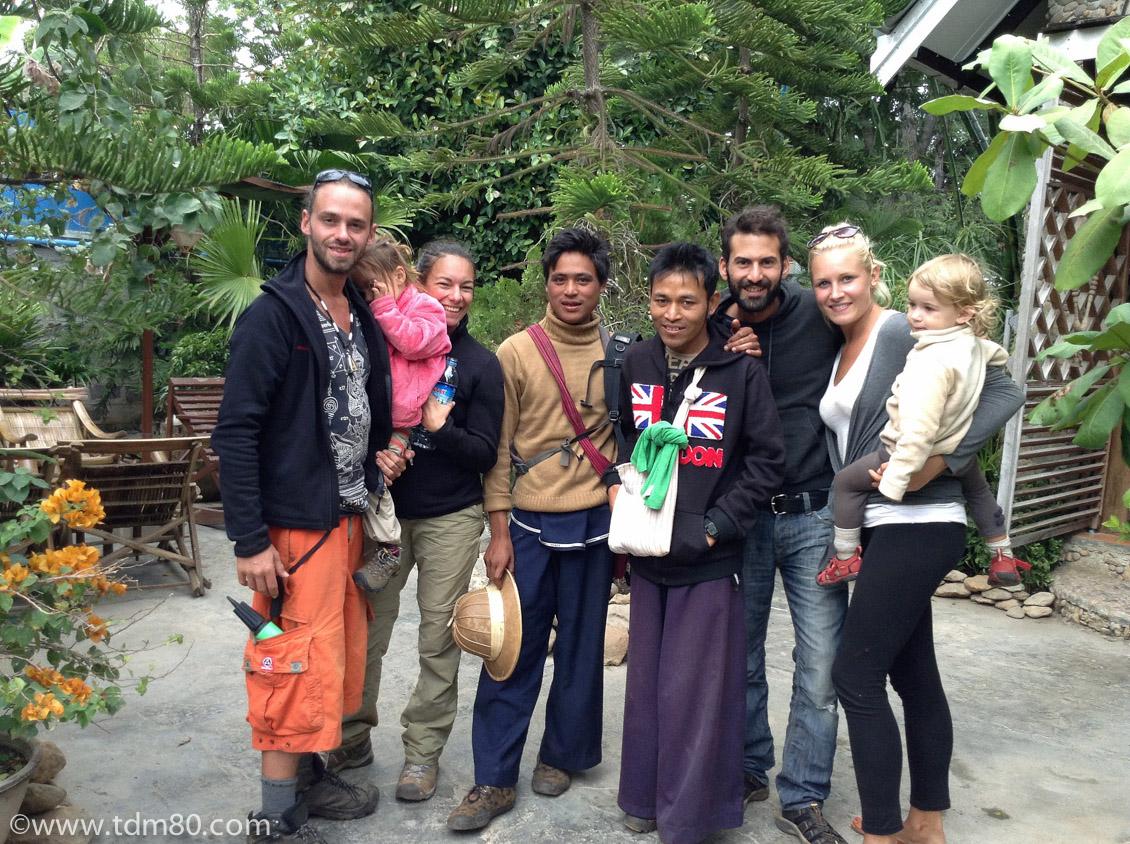 tdm80_Birmanie_Kalaw_Lac_Inley_Trek_A2