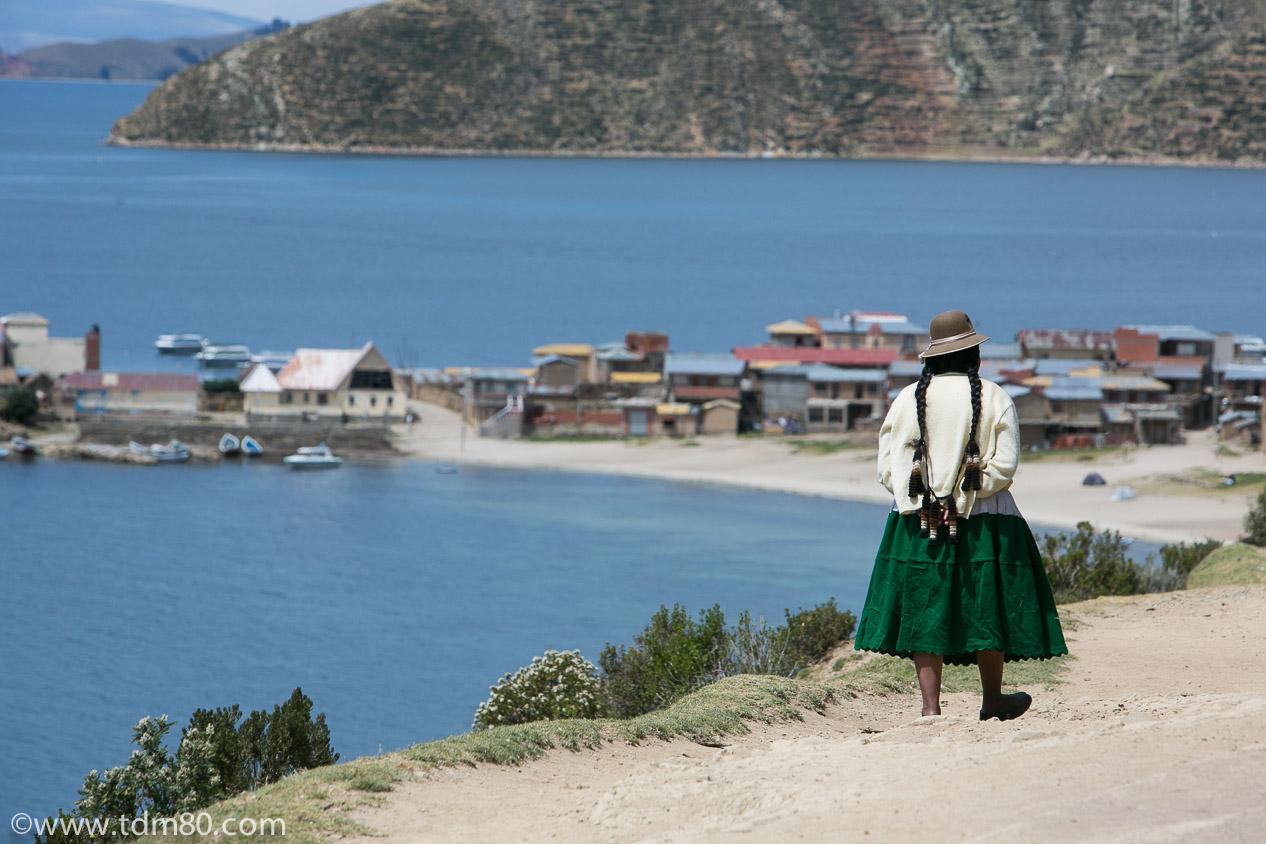 tdm80_Bolivie_Isla_del_Sol_18