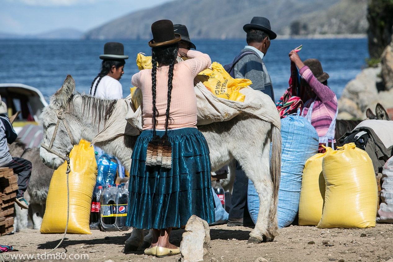 tdm80_Bolivie_Isla_del_Sol_38