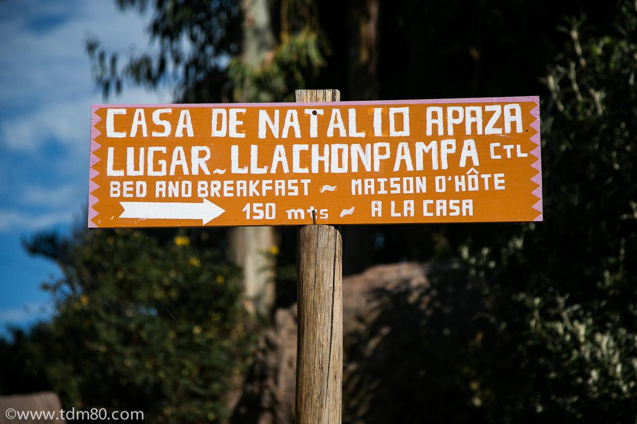tdm80_Perou_Capachica-Llachon-Chiffron_38