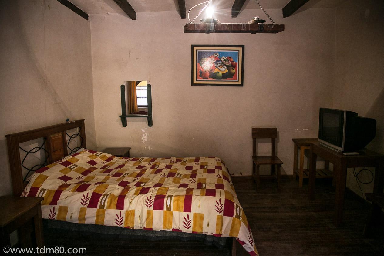 tdm80_Potosi_hotel_la_casona_5