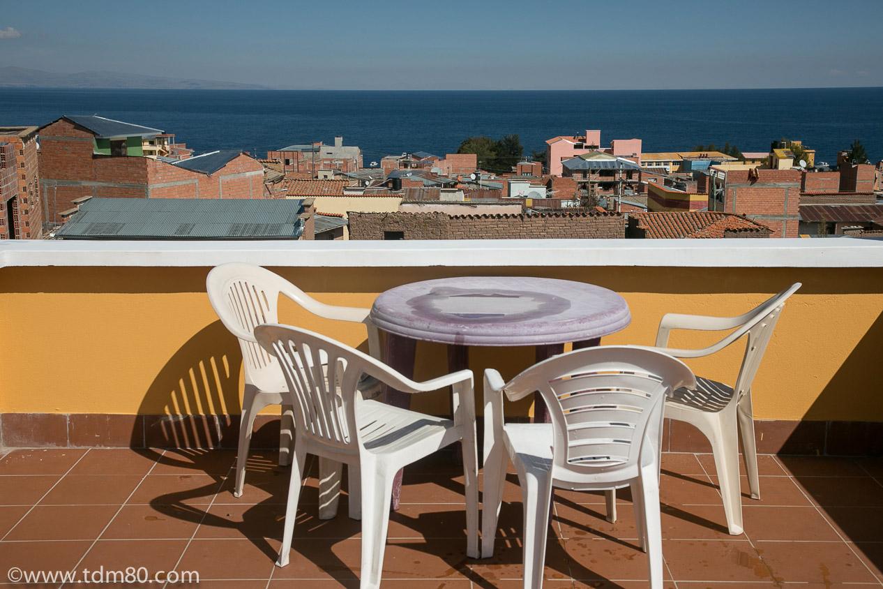 tdm80_copacabana_hotel_sonia2