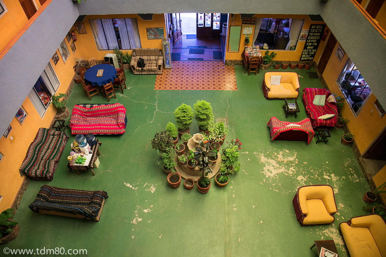 tdm80_copacabana_hotel_utama5