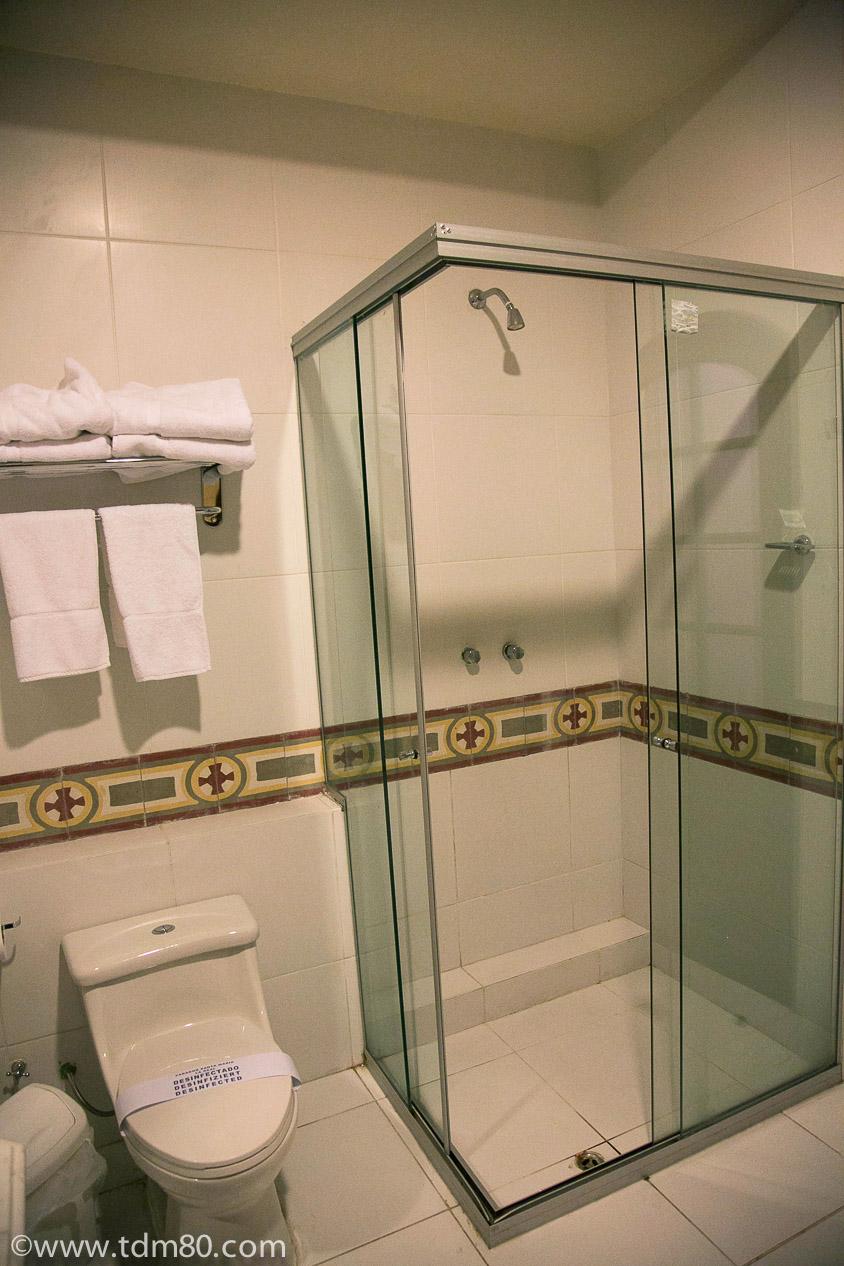 tdm80_sucre_hotel_parador_sant_maria_la_real_1