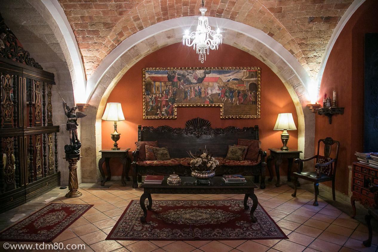 tdm80_sucre_hotel_parador_sant_maria_la_real_4