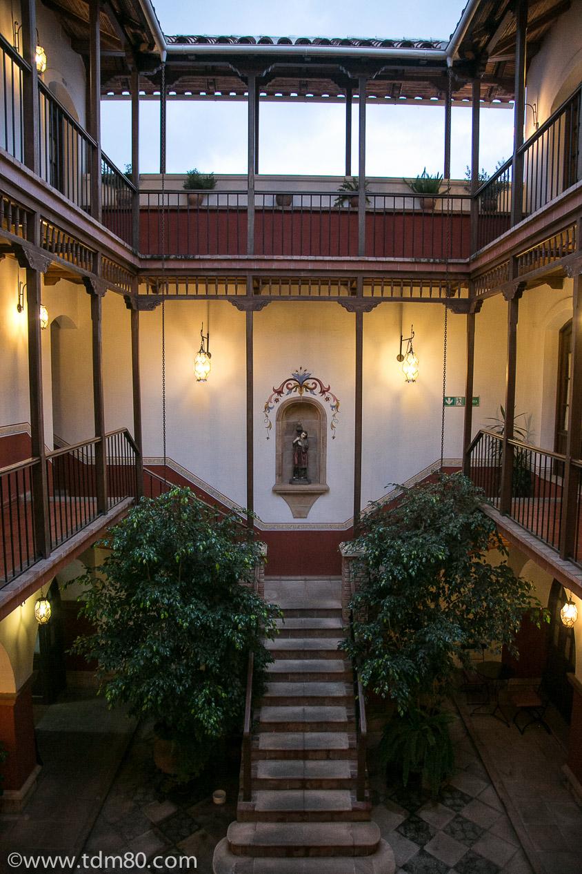 tdm80_sucre_hotel_parador_sant_maria_la_real_5