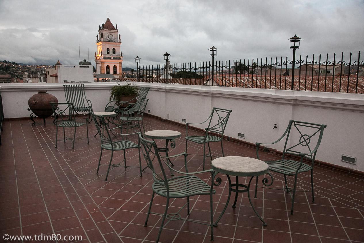 tdm80_sucre_hotel_parador_sant_maria_la_real_7