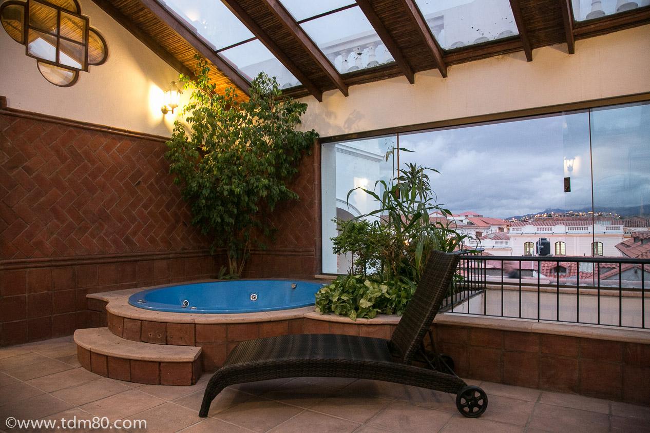 tdm80_sucre_hotel_parador_sant_maria_la_real_8