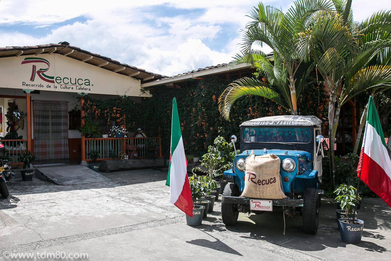 tdm80_Colombie_Recuca_Cafe_04