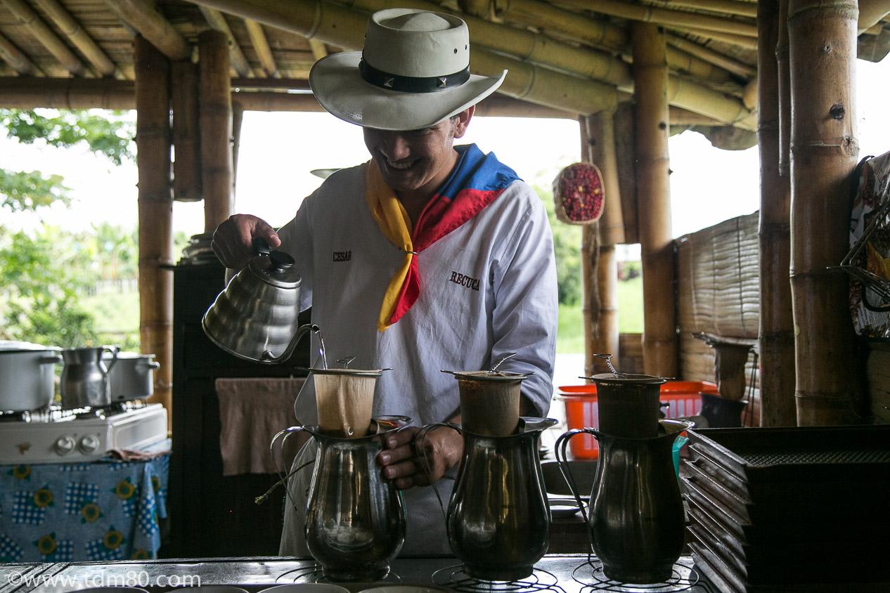 tdm80_Colombie_Recuca_Cafe_33