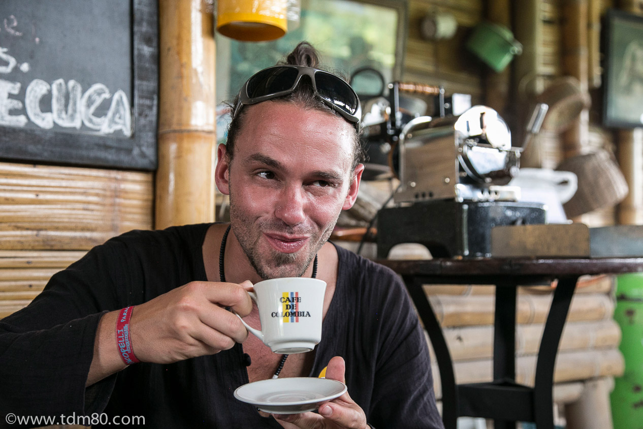 tdm80_Colombie_Recuca_Cafe_34