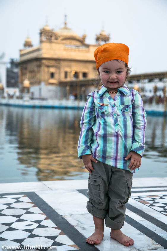 Tdm80_Inde_Amritsar_Golden_Temple-2