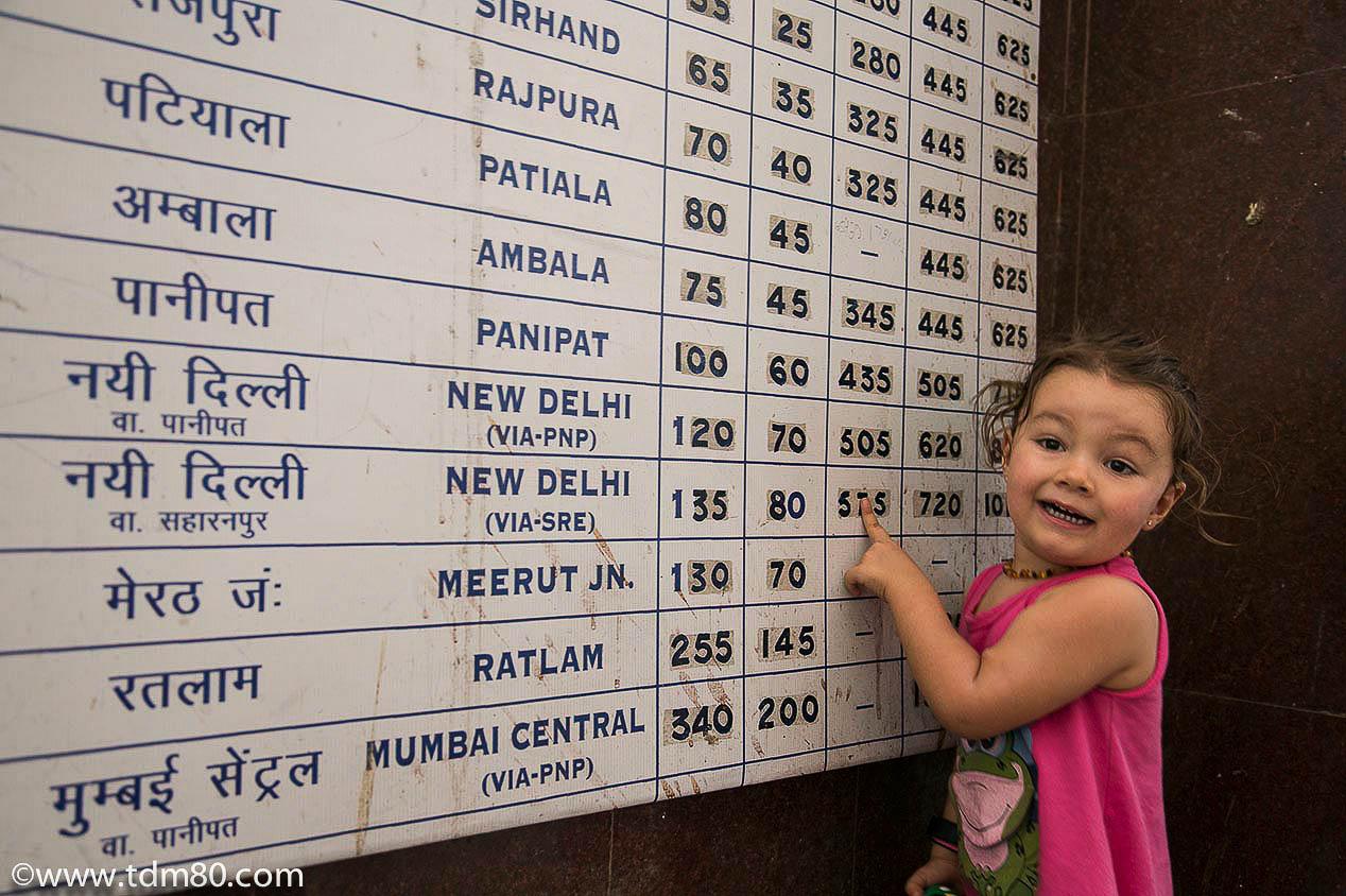 Tdm80_Inde_New-delhi_gare_loulou_choisi_notre_train