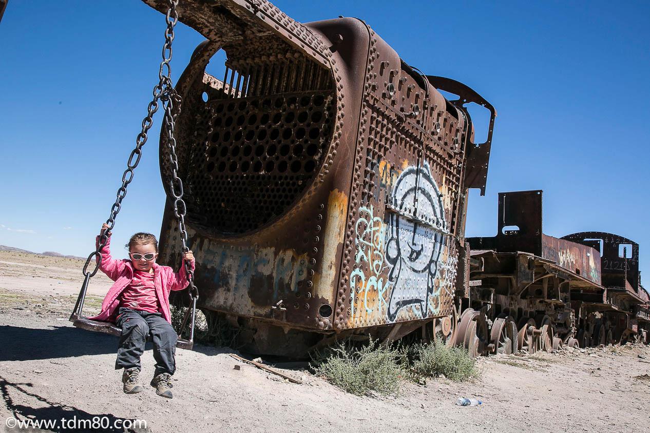 tdm80_Salar_dUyuni_cimetiere_trains-2