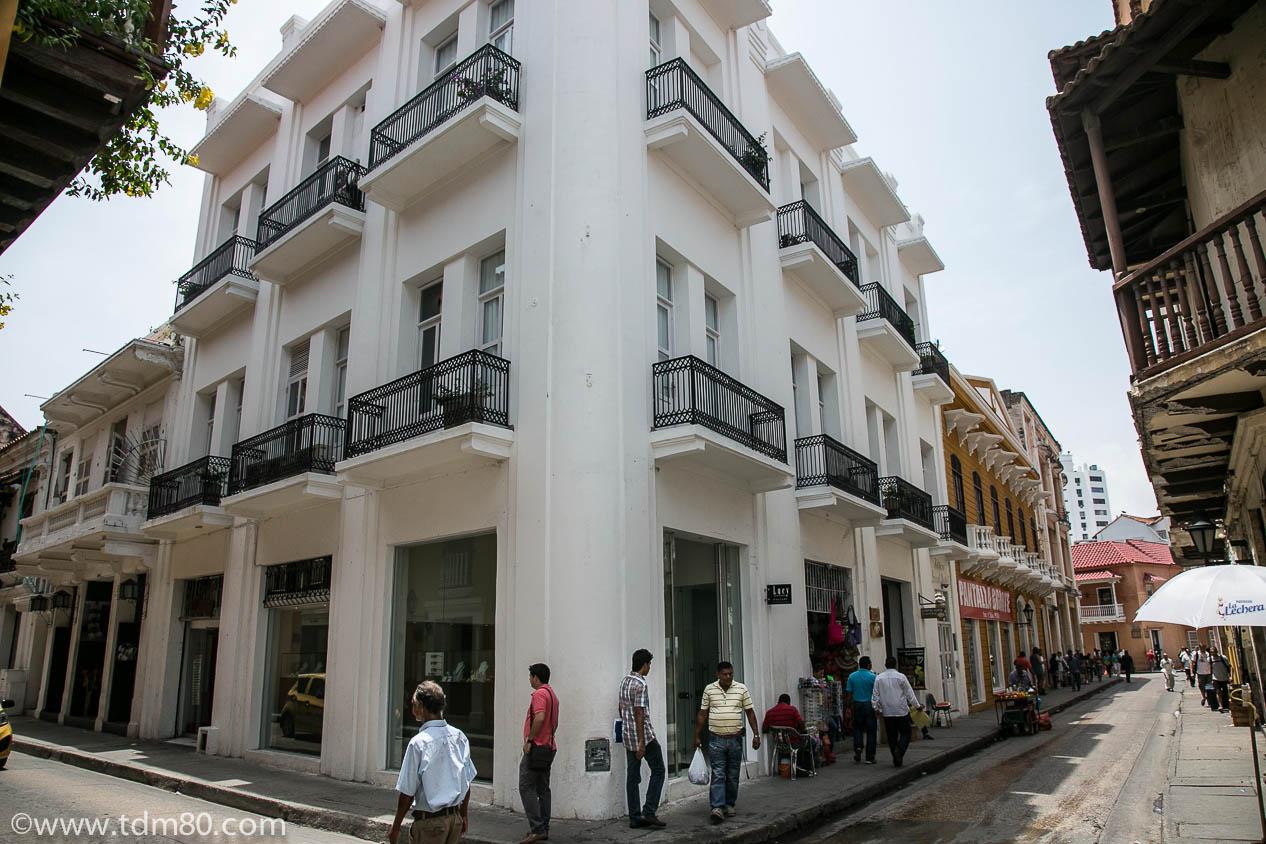 Tdm80_Carthagene_balcones_de_Alheli_5