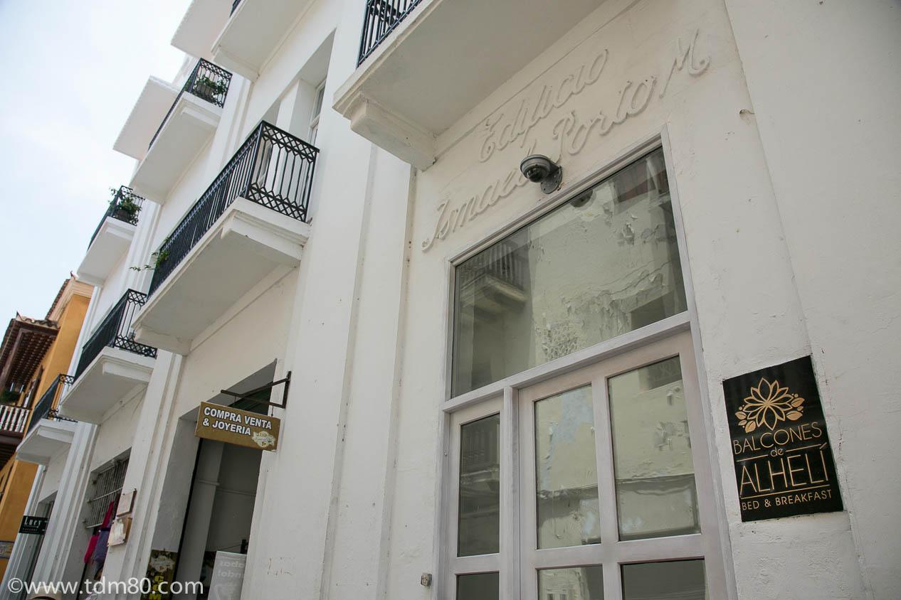 Tdm80_Carthagene_balcones_de_Alheli_6