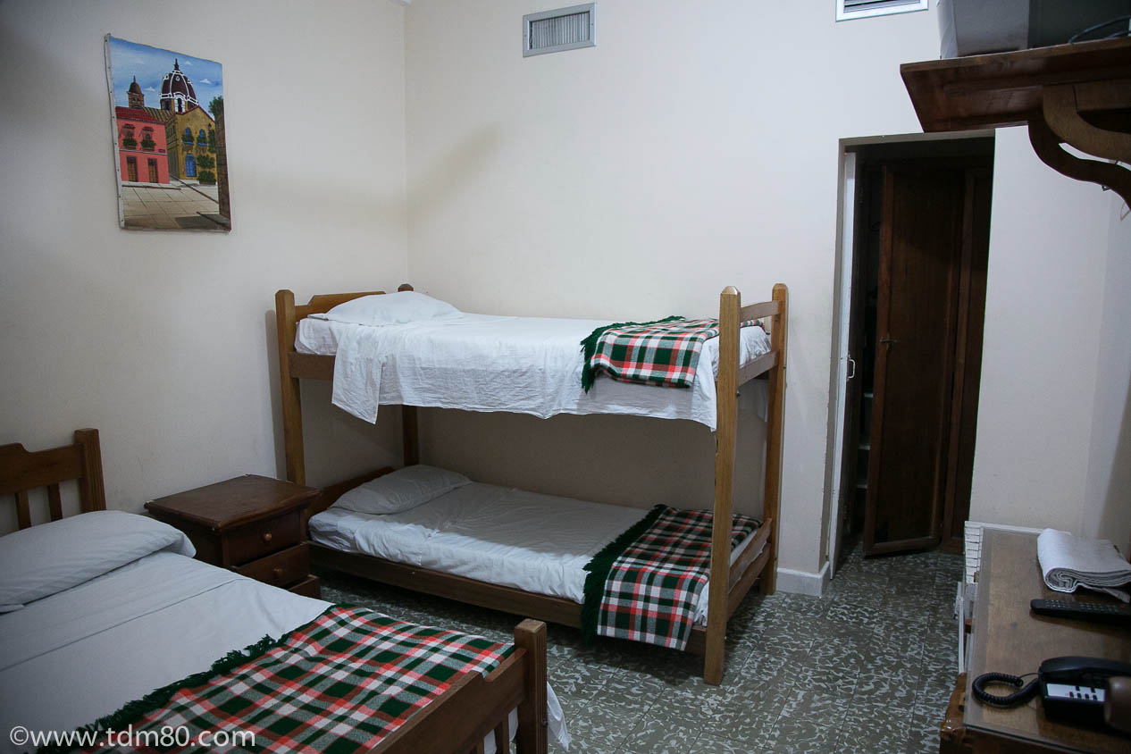 Tdm80_Tolu_Montecarlo_hotel_1