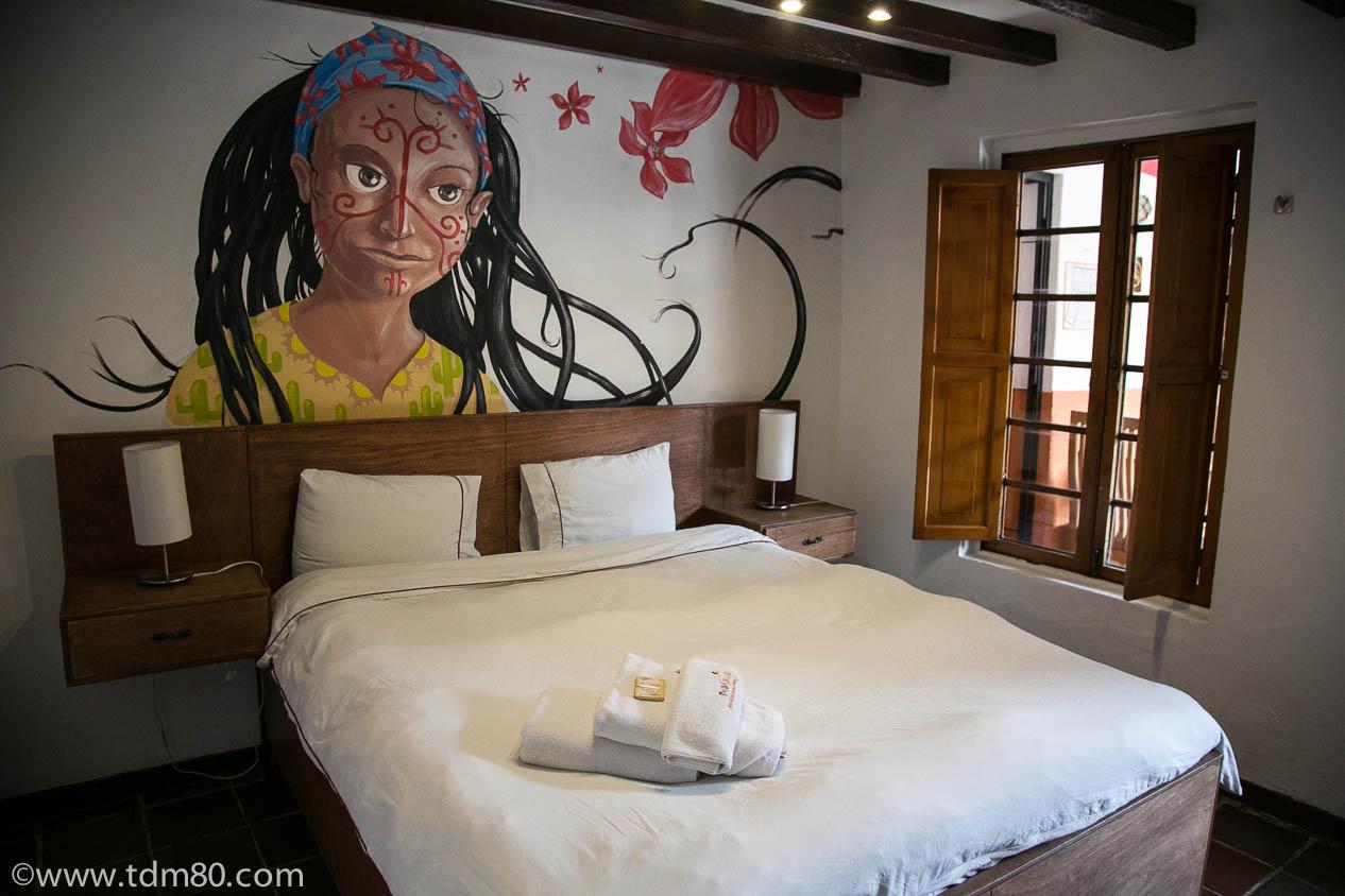 Tdm80_bogota_massaya_hotel_3