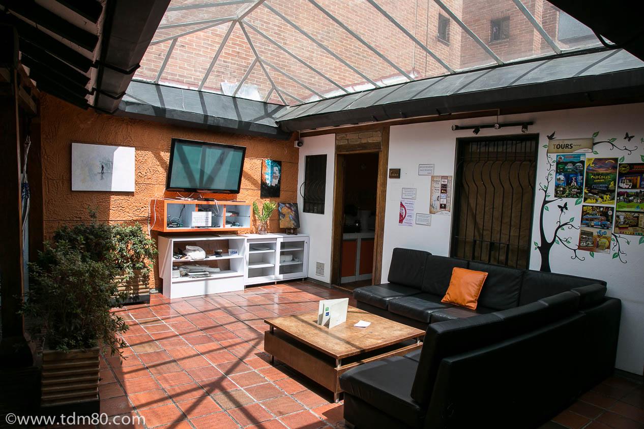 Tdm80_bogota_massaya_hotel_4