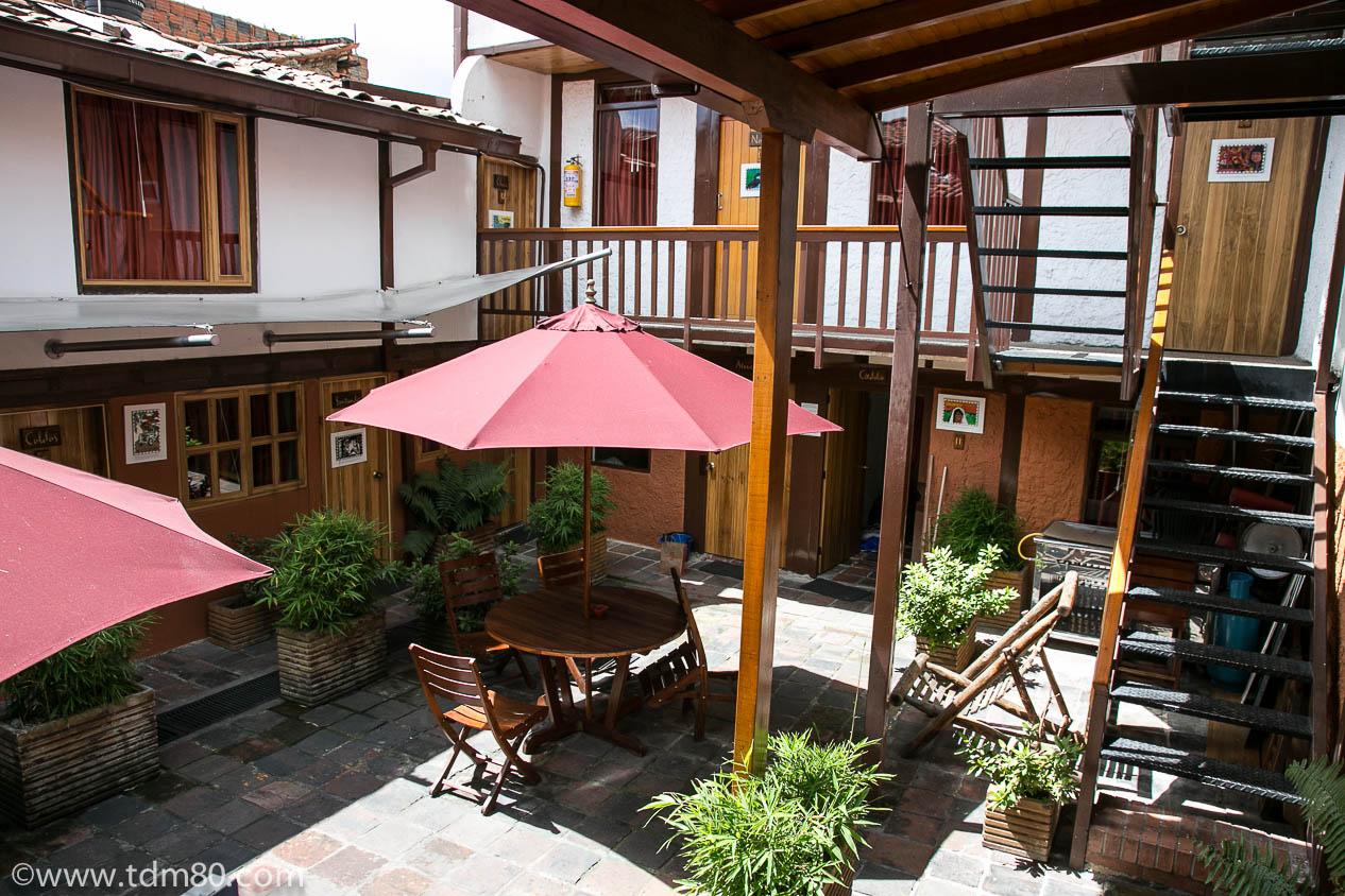 Tdm80_bogota_massaya_hotel_7