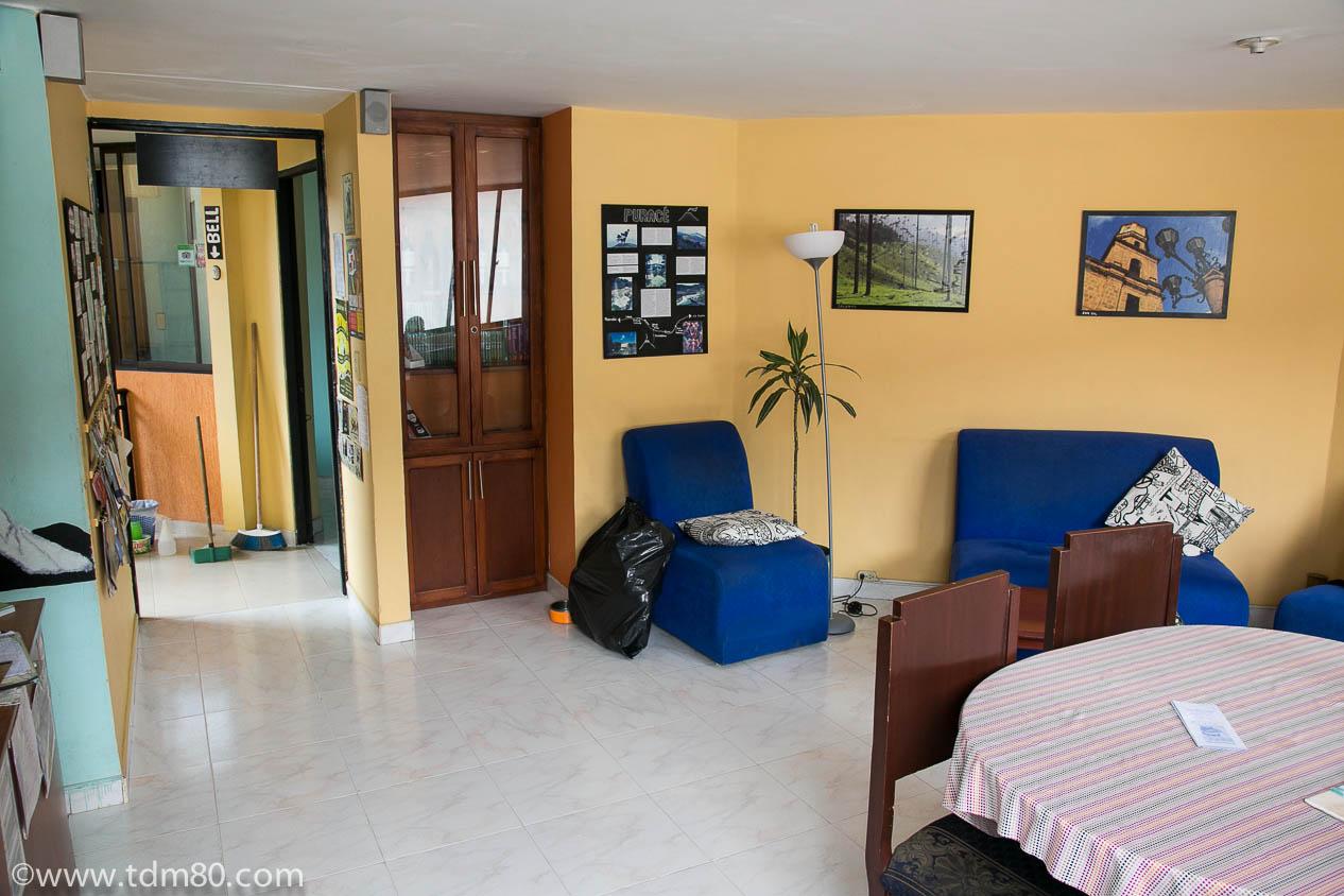 Tdm80_popayan_hotel_trail_3