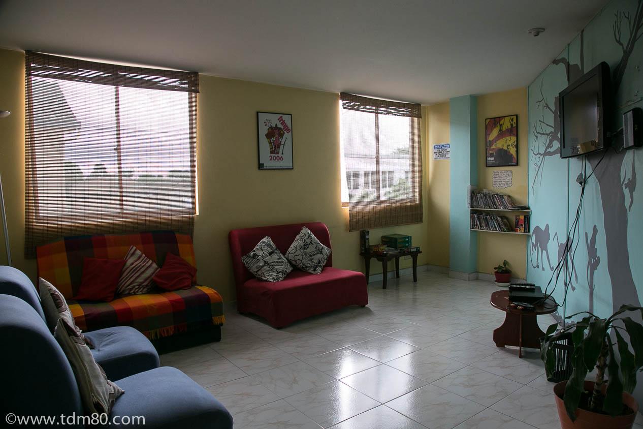 Tdm80_popayan_hotel_trail_5