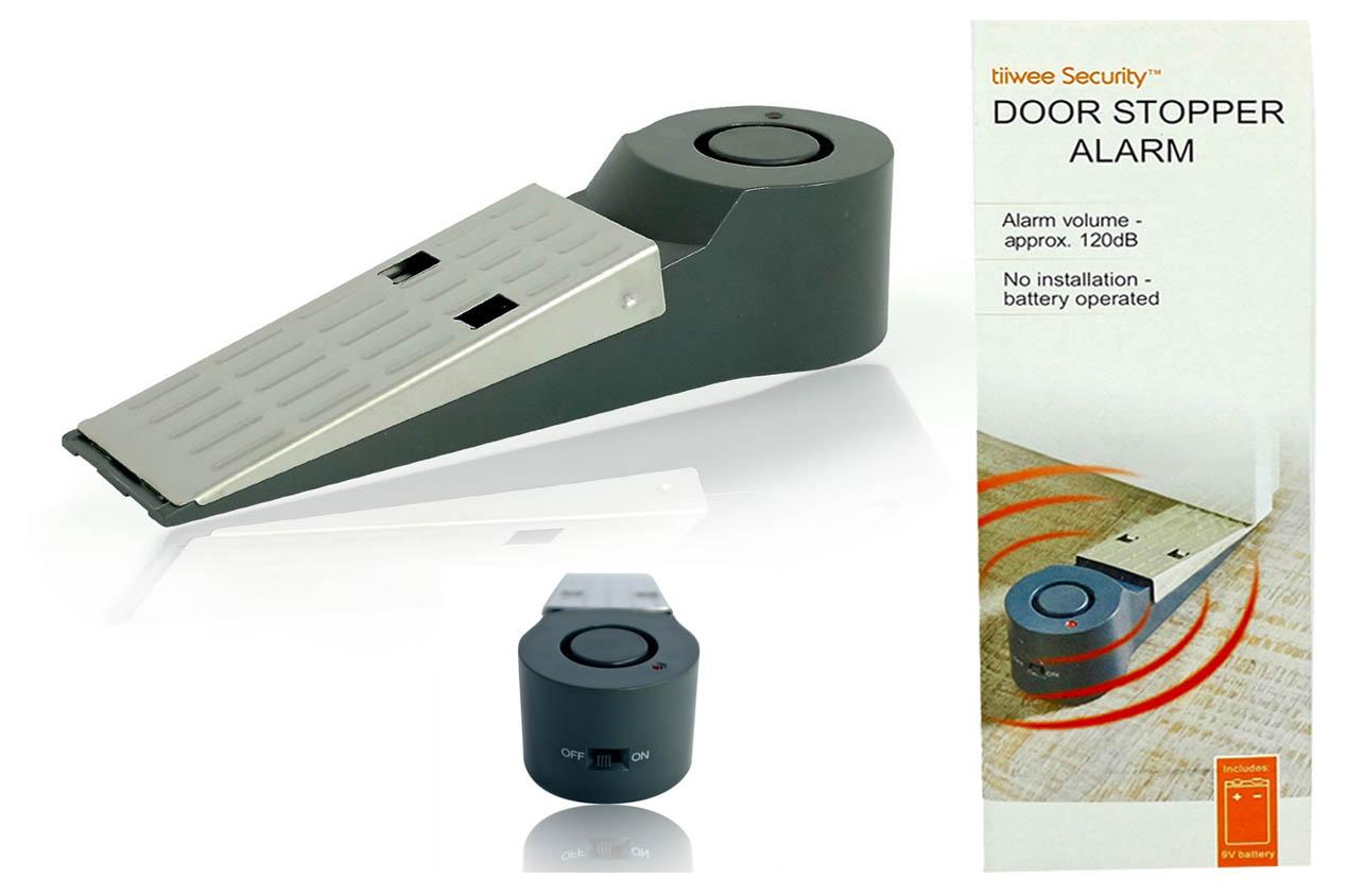 nos id es cadeaux pour petits et grands voyageurs. Black Bedroom Furniture Sets. Home Design Ideas