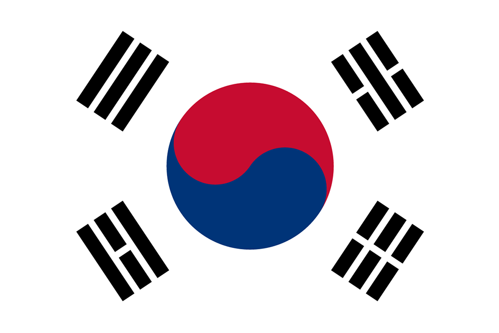 Asiatique wiki espoir pour la datation