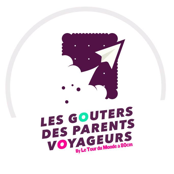 Tdm80_Les_gouters_des_parents_voyageurs_logo2
