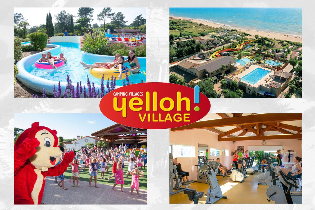 Tdm80_camping_Yelloh!_Village_vacances_famille_Leader