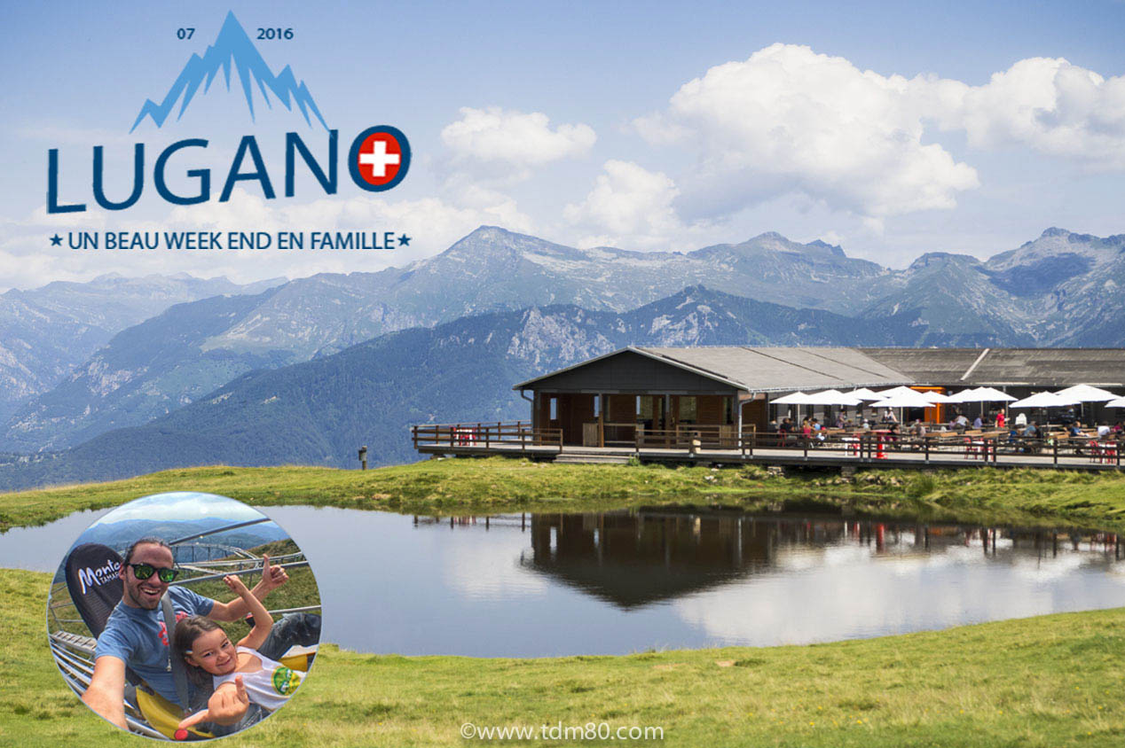 TDM80_Week_end_en_famille_a_Lugano_cover