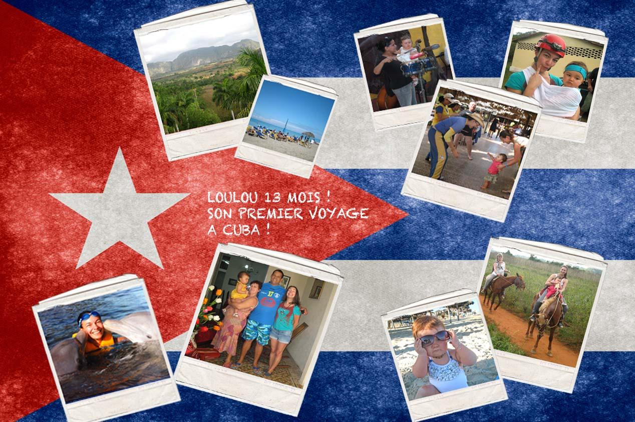 Tdm80_Voyage_a_cuba_en_famille