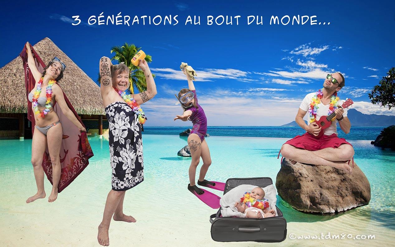 Tdm80_Voyage_en_Famille_3_generations_en_Polynesie_2017