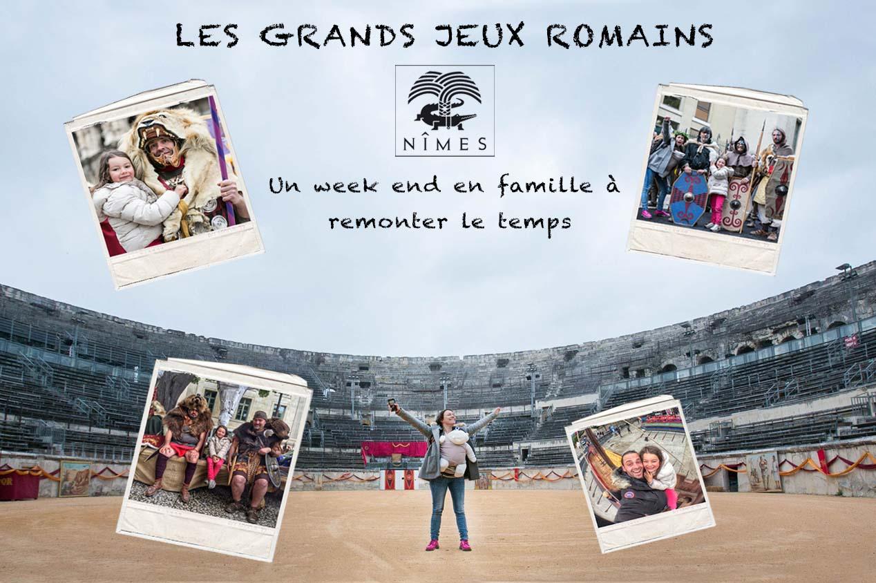 Tdm80_les_grands_jeux_Romains_de_Nimes_main_article
