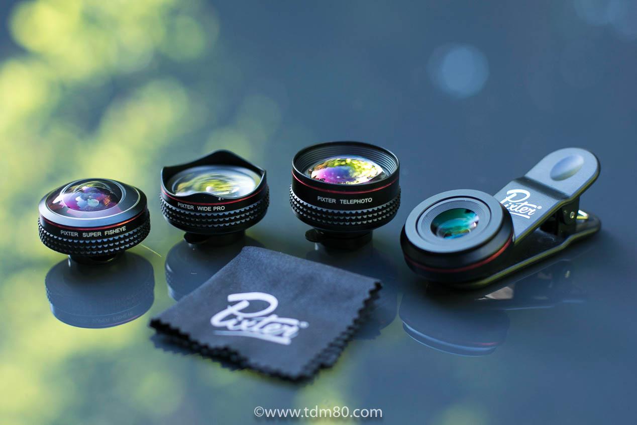 Pixter_les_objectifs_pro_pour_smartphone_13