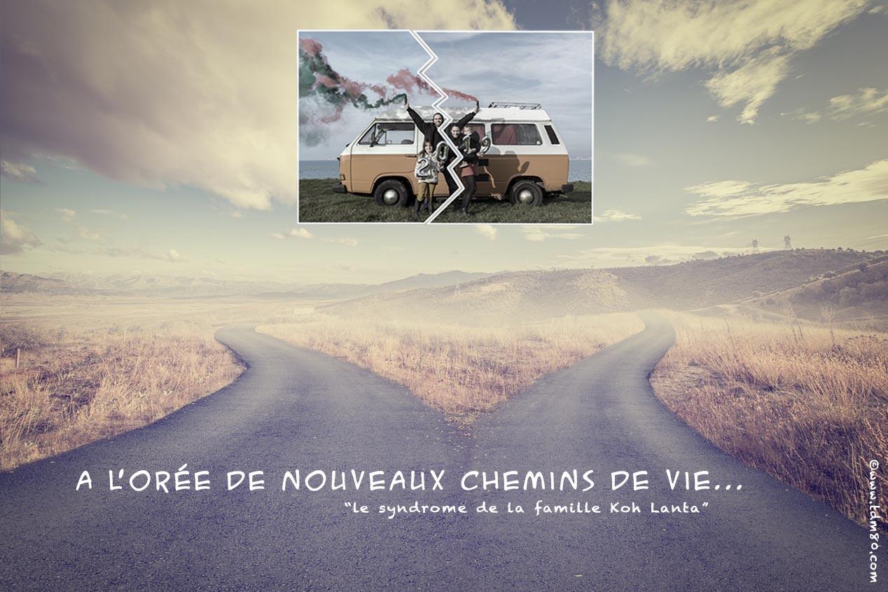 Tdm80_nouveaux_chemins_de_vie_cover_listing
