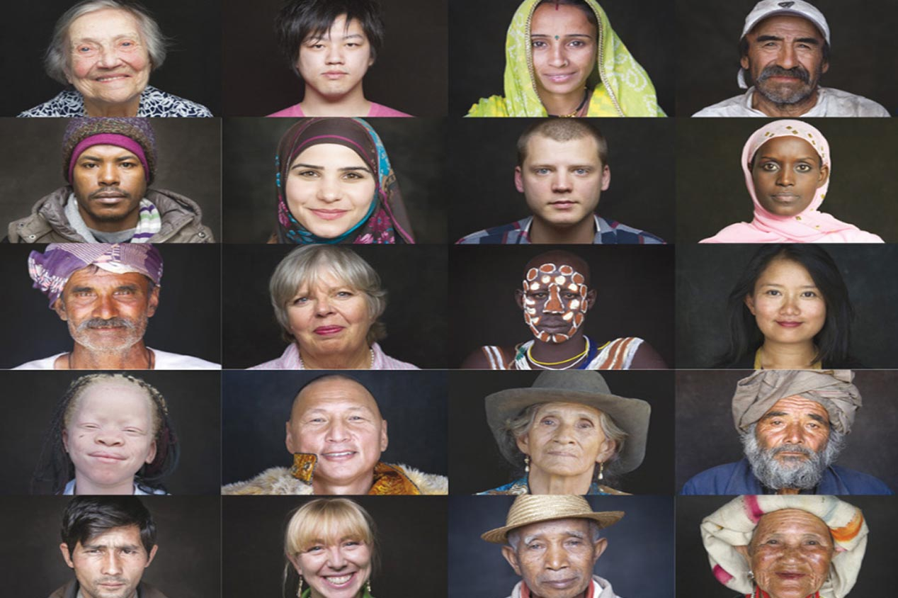 Human : le dernier film humaniste de Yann Arthus-Bertrand