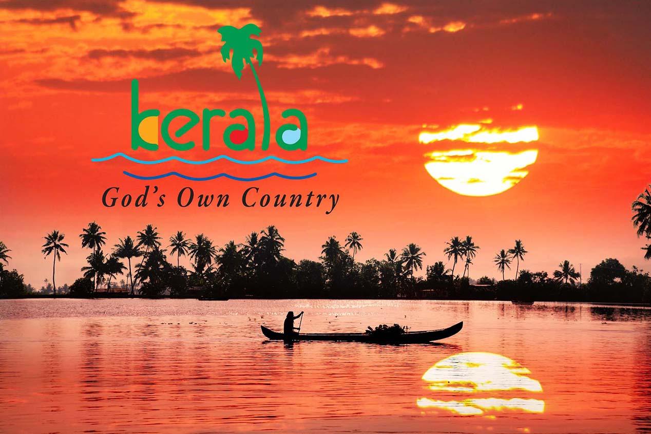 7 raisons qui m'ont fait adorer le Kerala